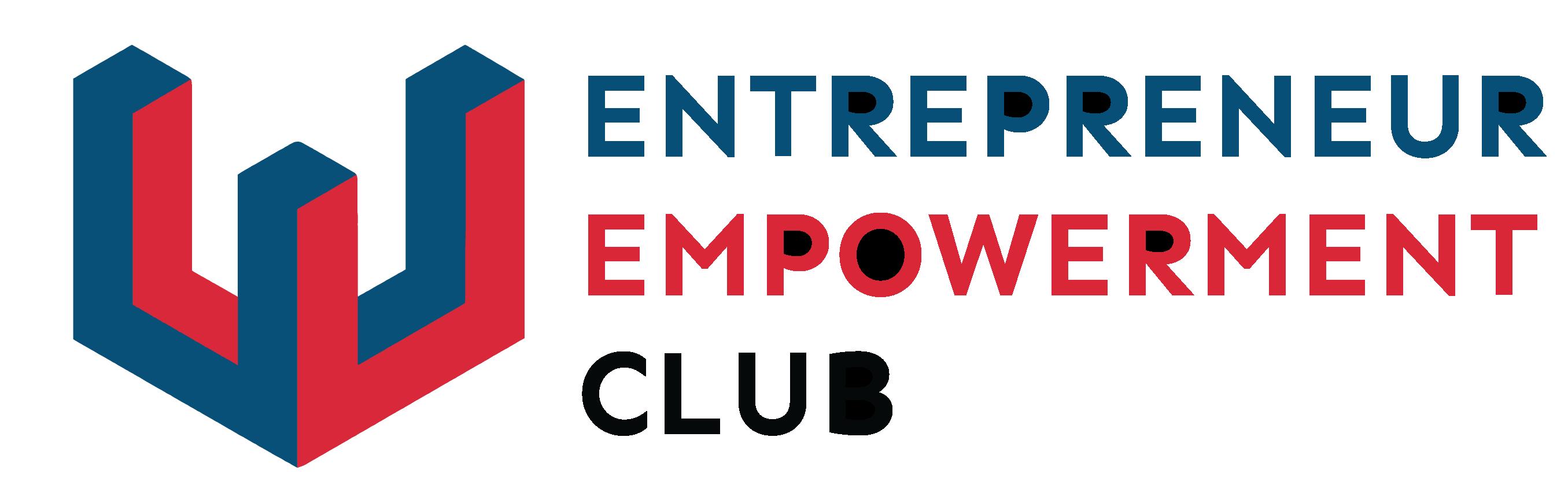 Entrepreneur Empowerment Club