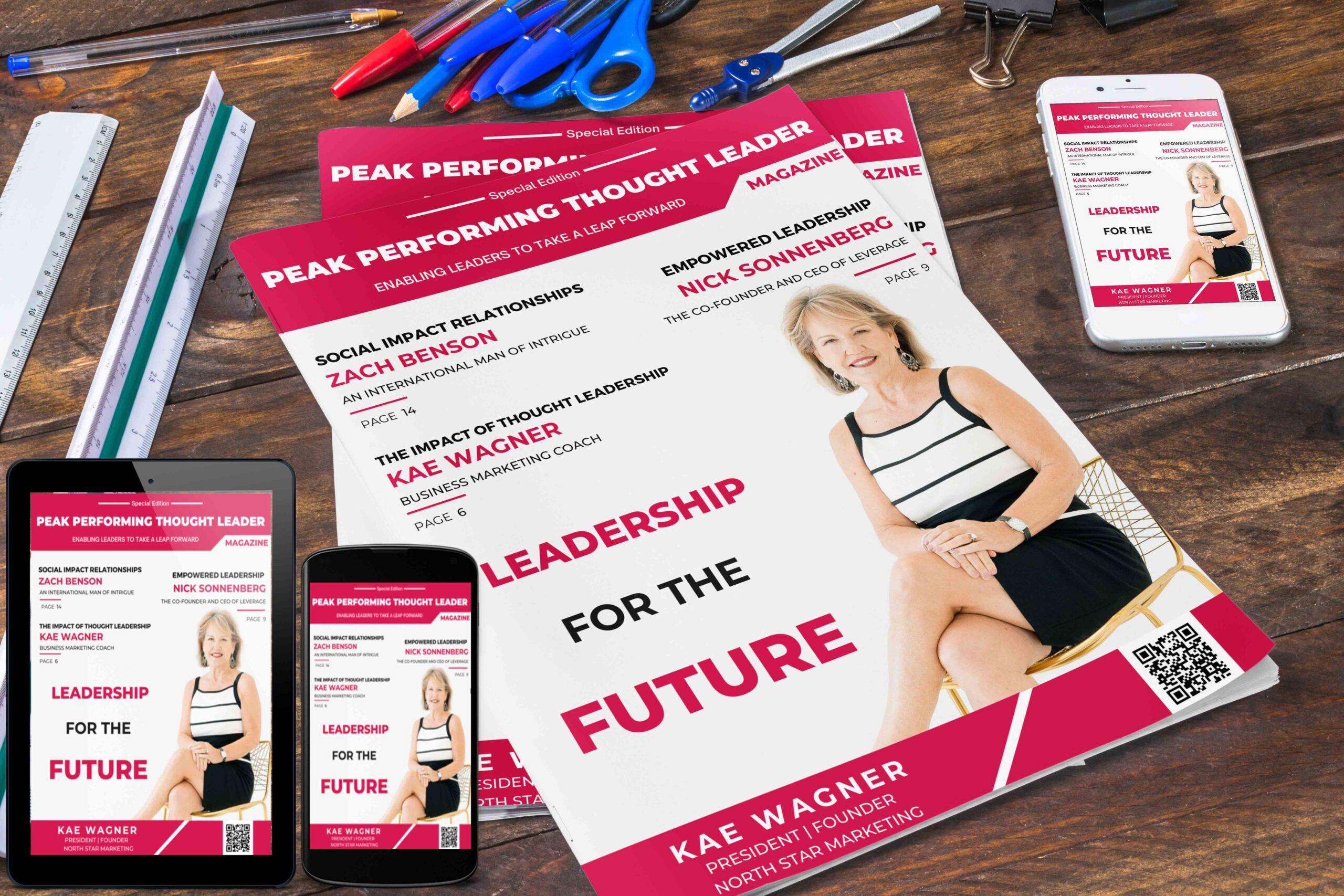 Kae-Wagner-Magazine-II